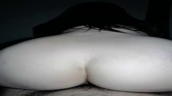 有喜欢大屁股的吗